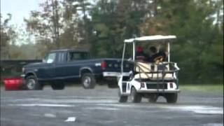 occ golf cart crash