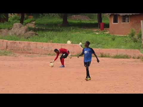 Ghana FA to ensure U - 17 league for all premier league clubs