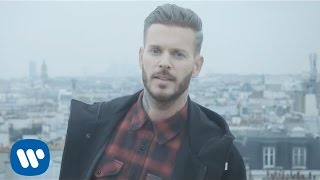 Video Le monde M. Pokora