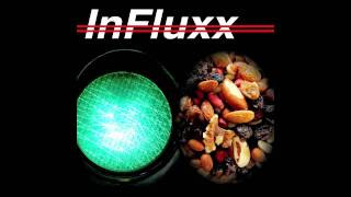 InFluxx - Go Nuts (Nerdcore Rap/Electro-Hop) [HD]