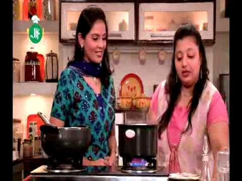 Jain fast food recipe youtube jain fast food recipe forumfinder Images