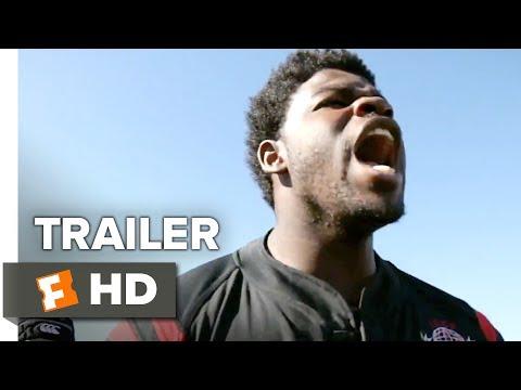 Red White Black & Blue Odyssey Trailer #1 (2017) | Movieclips Indie