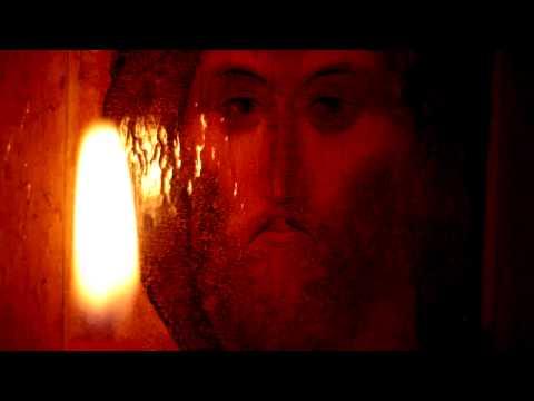 Стихи про Вербное воскресенье красивые стихотворения
