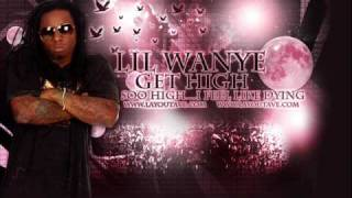 Busta Rhymes ft LiL Wayne & Jadakiss - Respect My Conglomerate [HQ] NeW