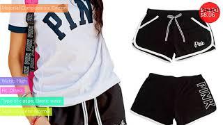 Shorts $7.80 - $60.16