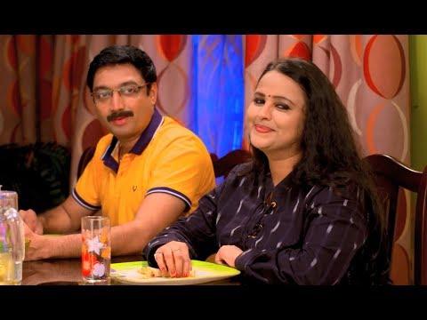 Mazhavil Manorama Bhramanam Episode 74