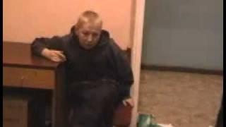 МАЛЬЧИК В МЕНТОВКЕ ЕМУ 14 ЛЕТ БУХОЙ