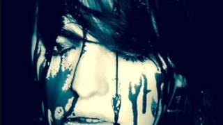 Juliet Simms - End Of The World - Lyrics