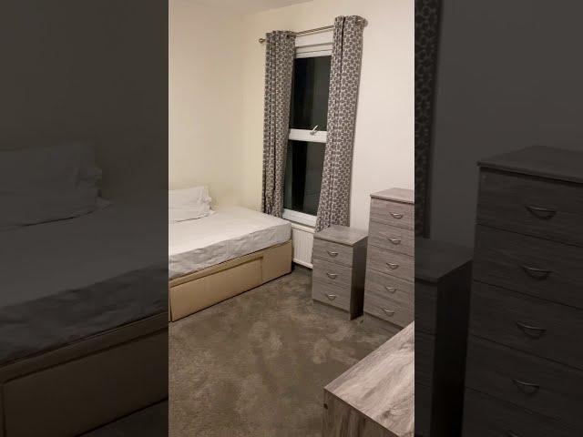 ILFORD. Double room  bills inclusive Main Photo
