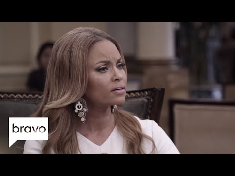 RHOP: It Was a Shady Bitch Moment on #RHOP (Season 3, Episode 6) | Bravo