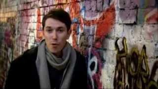 Banksy Culture Show