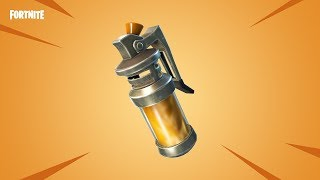 STINK BOMB | NEW ITEM