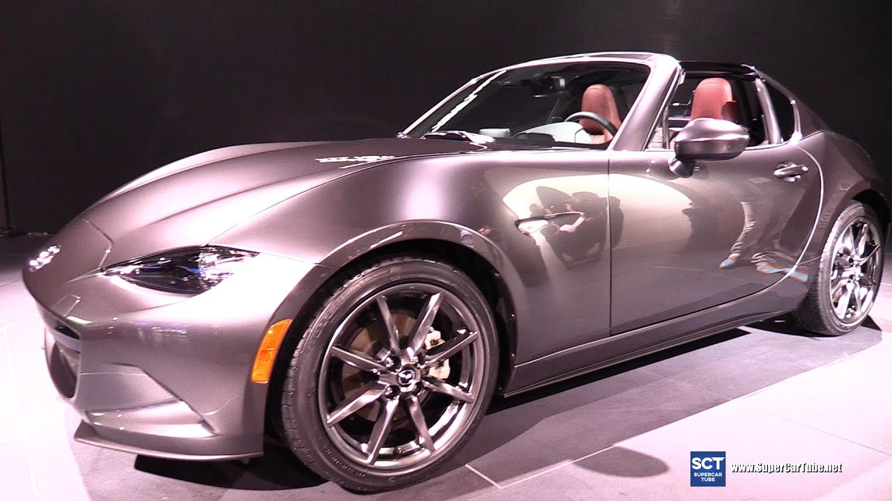 rate hardtops com miata whats classifieds forum motorsports mazda hardtop grassroots grassrootsmotorsports what s going the grm