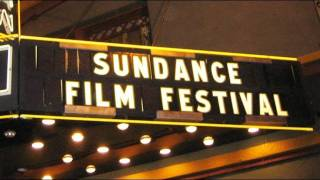 SUNDANCE 2012:Trailer Preview From Sundance: ENTV