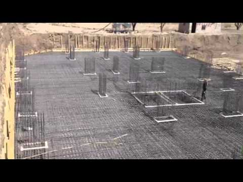 Raft Foundation Youtube