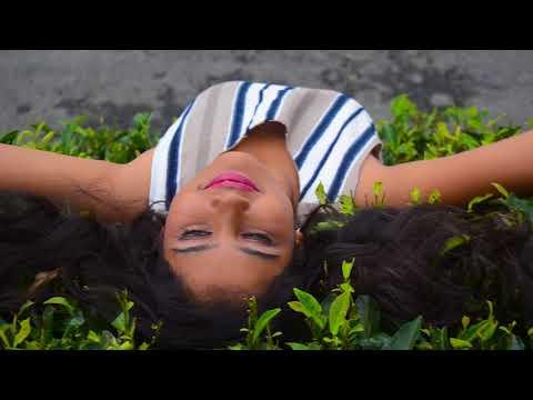 #BOLLYWOOD ROMANTIC MASHUP|| Roy Studio Originals Udit Narayans song.