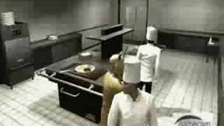 hitman bm dance with devil 2 knife kills sa pro part 1 2
