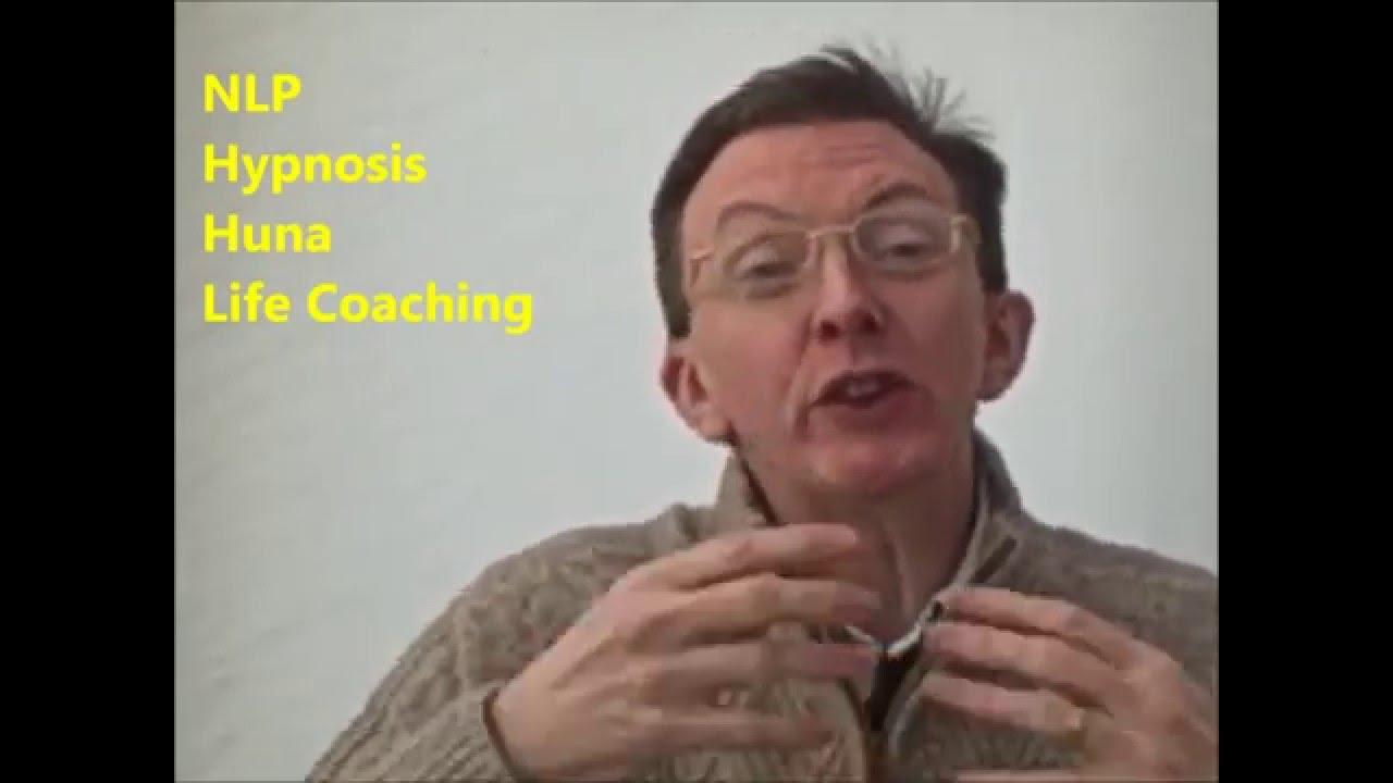 Glasgow Business Coach Jonathan Clark NLP Scotland Based ...