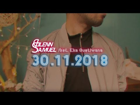Cover Lagu Glenn Samuel - Jadi Apa Lagi (Teaser MV) STAFABAND