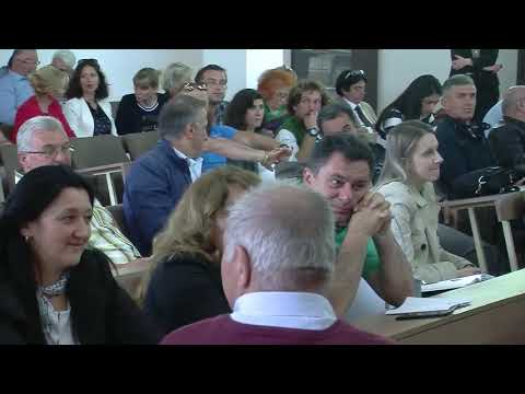 ТВМ Дневник 06.06.2019