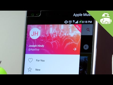 Apple Music vs Spotify vs Google Play Music All Access: Which one is the best?