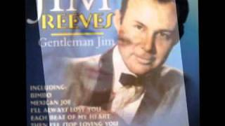 Youll Never Know - Jim Reeves YouTube Videos