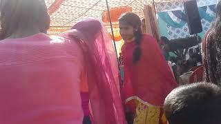 Bhangara dance IN KIDS