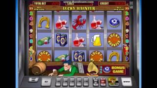 видео Крышки онлайн автоматы