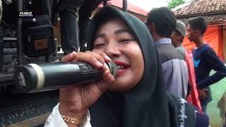 Download lagu ANDI PUTRA 1 SETAUN SETENGAH - WINDA DS.PUNTANG KEC.LOSARANG