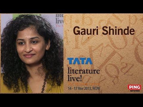 Gauri Shinde, AD & Film Director
