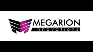 """Оптовая компания """"Мегарион"""" на выставке """"Мир Детства 2015"""""""