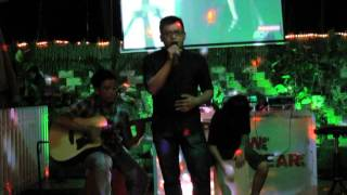 Trả nợ tình xa - Nah Doremon + Hải Guitar Nguyễn ( CLB A.C.C )