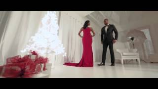 Behind The Scenes: The Wade-Union Holiday Photo Shoot streaming