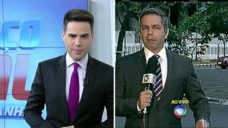 Baixar Bloco de Notícias: Multas por excesso de velocidade aumentam 64% em SP
