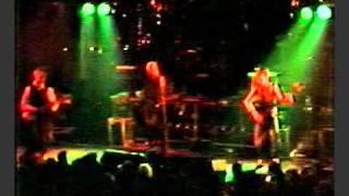 classix nouveaux..tokyo...live video..1981