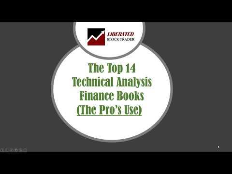top-14-technical-analysis-stock-marker-cmt-ifta-books