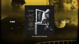 Paulie Garand & Kenny Rough - Harantstrasse