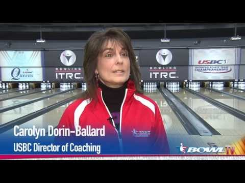 USBC Overview 2013