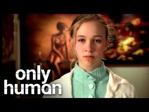 SuperHuman Marathon | Only Human