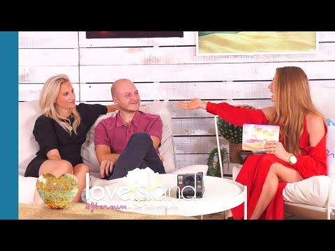 aftersun---der-talk-mit-lola-(#10)-|-gäste:-elena-gruschka-&-max-leßmann-|-love-island---staffel-3