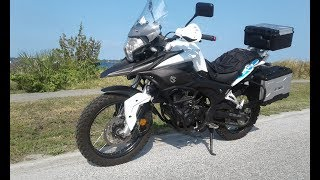 2015 Csc Rx3 Review...i Only Have Nice Things To Say About This Bike