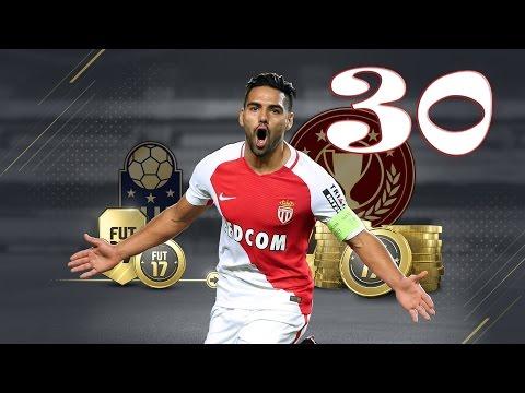 Weekend League 30 - Награды Золото 2