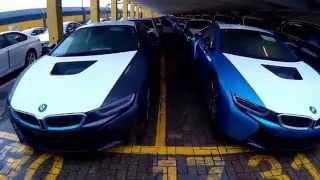 brp trip bmw i8 bmwstories japan bawaria racing power import aut z japonii