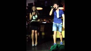 Андрей Grizz-Lee ft. Masha Koltsova