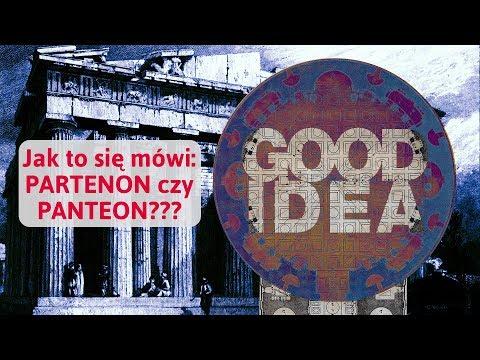Rozwiewamy wątpliwości: Partenon