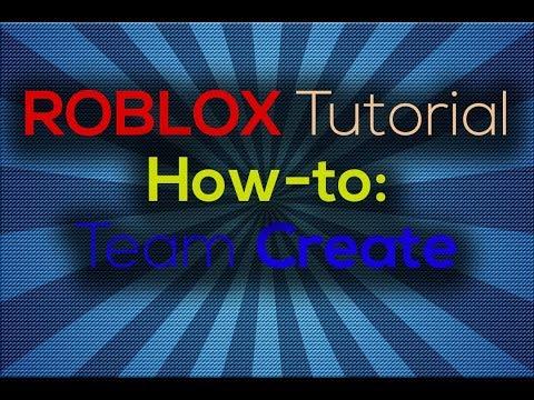 ROBLOX - Vehicle Simulator - CODES!!! | Doovi