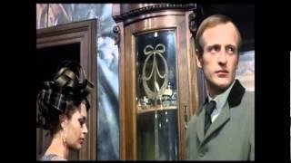 Gangster sterben zweimal (Gangsters 70, 1968) - Trailer