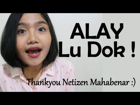 Salam Kenal Dari Dokter Alay Ini :) Terimakasih Atas Supportnya :)