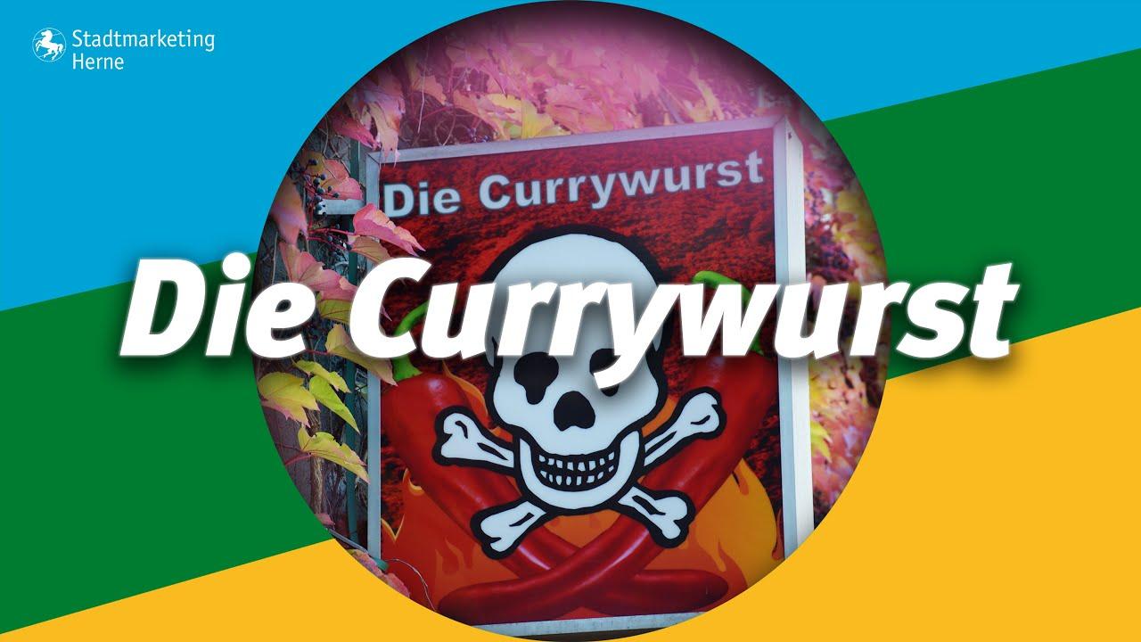 Die Currywurst Youtube