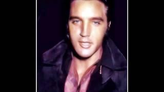Elvis Presley - Inherit the Wind
